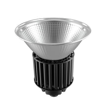 Load image into Gallery viewer, 200w hera high bay for warehouse lighting
