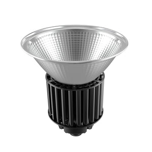 200w hera high bay for warehouse lighting