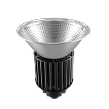Load image into Gallery viewer, 250w hera high bay for warehouse lighting