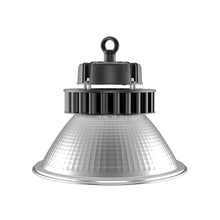 Load image into Gallery viewer, 60w hera high bay for warehouse lighting