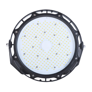 100w leto high bay for warehouse lighting