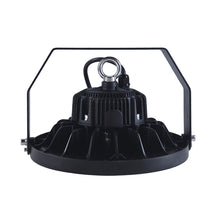 Load image into Gallery viewer, 100w leto high bay for warehouse lighting