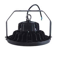 Load image into Gallery viewer, 150w leto high bay for warehouse lighting