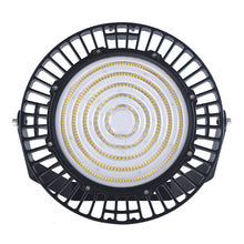 Load image into Gallery viewer, 200w leto high bay for warehouse lighting