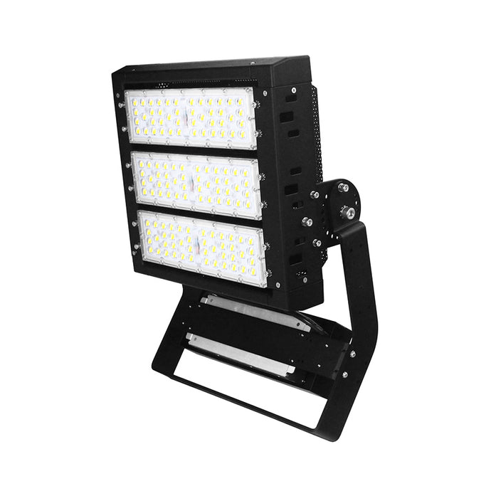 300w rhea stadium light
