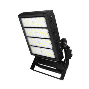 400w rhea stadium light