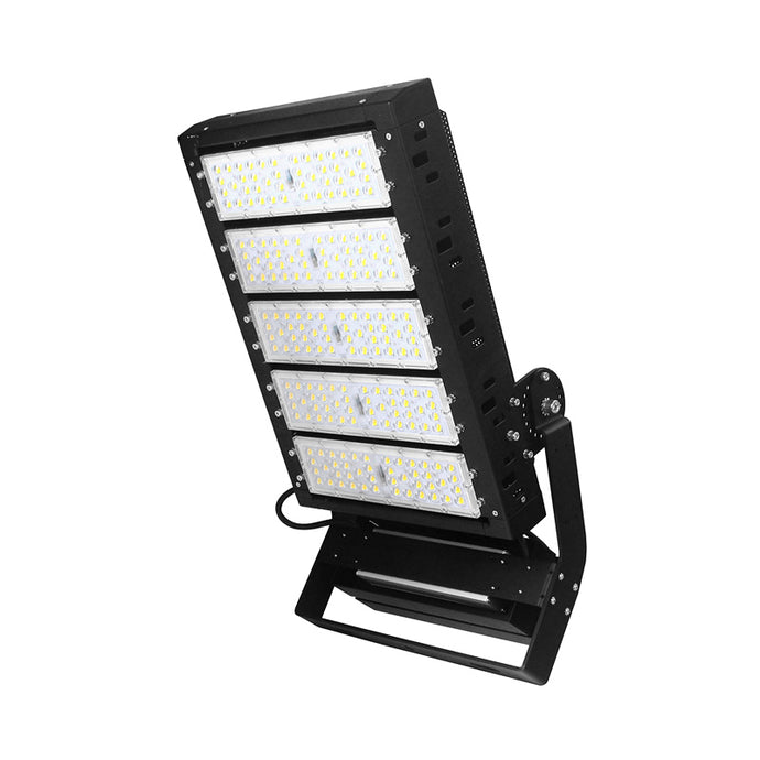 500w rhea stadium light