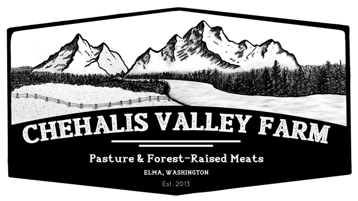 Chehalis Valley Farm