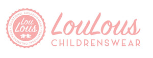 LouLous Childrenswear