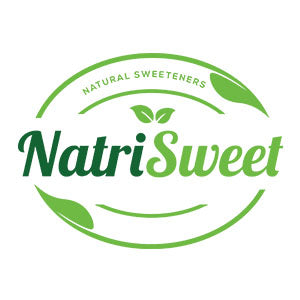 Natrisweet