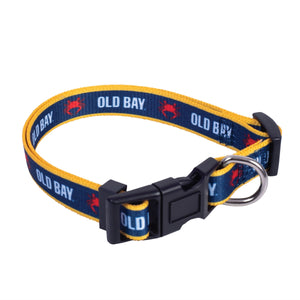 OLD BAY® Dog Collar