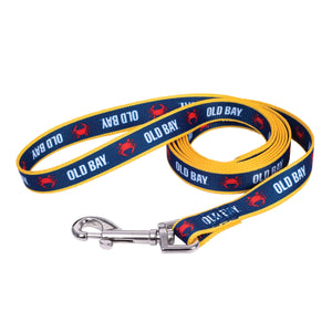 OLD BAY® Dog Leash