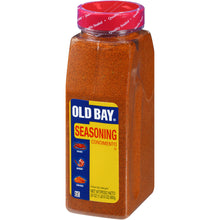 Load image into Gallery viewer, OLD BAY® Seafood Seasoning, 24 oz