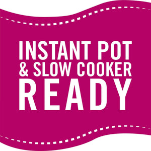 McCormick Instant Pot Variety Pack