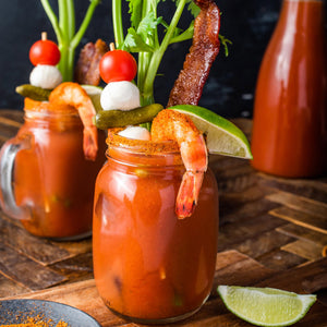 OLD BAY® Bloody Mary Mix (2-Pack)