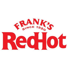 Load image into Gallery viewer, Frank's RedHot® Everything Bagel Seasoning