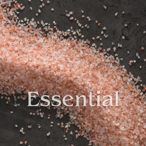 Drogheria & Alimentari Coarse Ground Himalayan Pink Salt