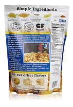 Load image into Gallery viewer, OLD BAY® Caramel Popcorn (3-Pack)