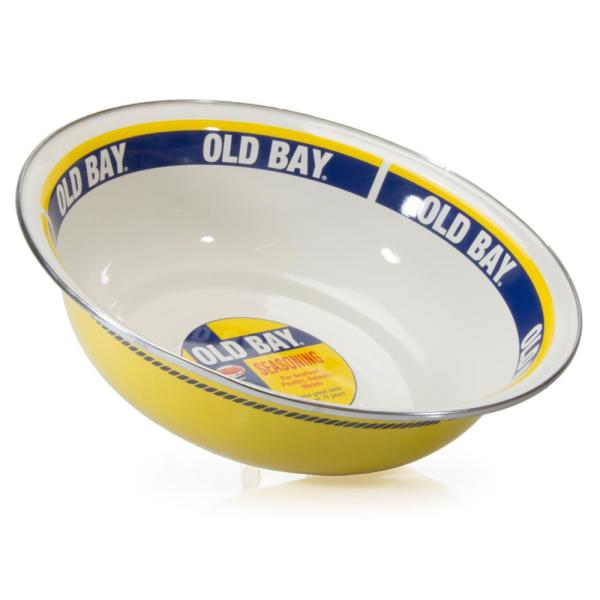 OLD BAY® Serving Bowl