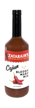 Load image into Gallery viewer, Zatarain's® Cajun Bloody Mary Mix (2-Pack)