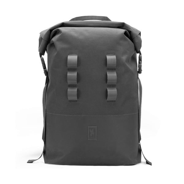 URBAN EX 2.0 ROLLTOP 30L BACKPACK