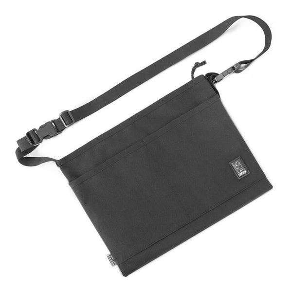 MINI SHOULDER BAG MD