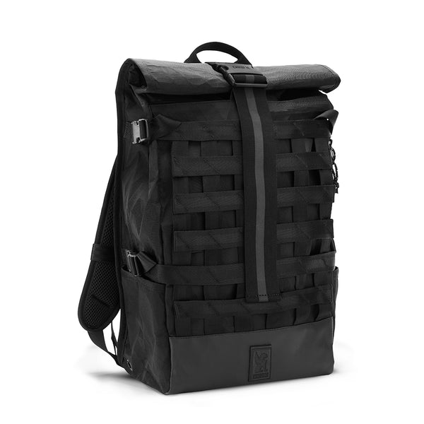 BLCKCHRM 22X BARRAGE CARGO BACKPACK