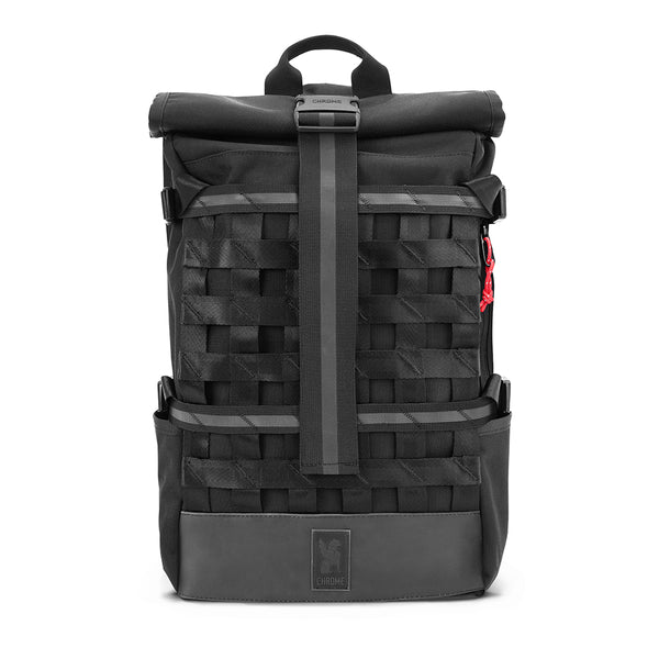 BARRAGE NIGHT CARGO BACKPACK