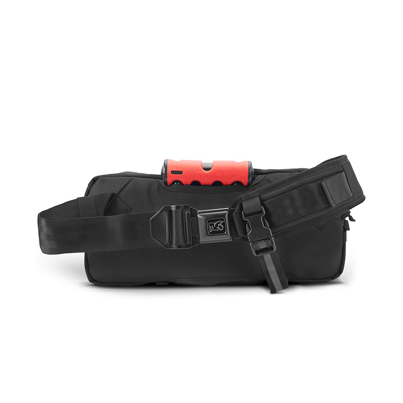 KADET NIGHT SLING BAG