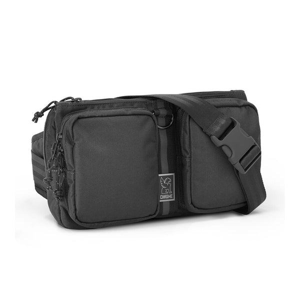 MXD NOTCH SLING BAG
