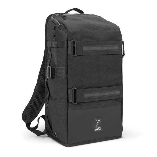 NIKO CAMERA BACKPACK