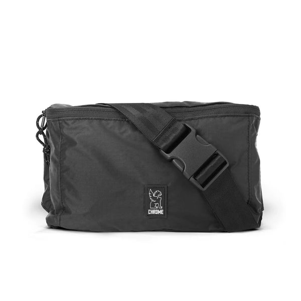 PACKABLE WAISTPACK