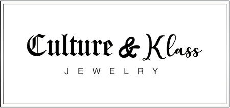 Culture and Klass Jewelry