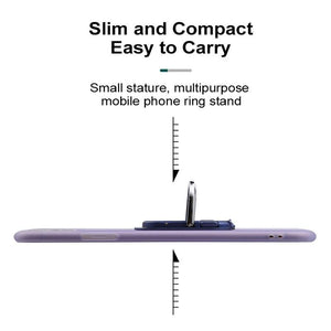 Multipurpose Mobile Phone Bracket(50% OFF)