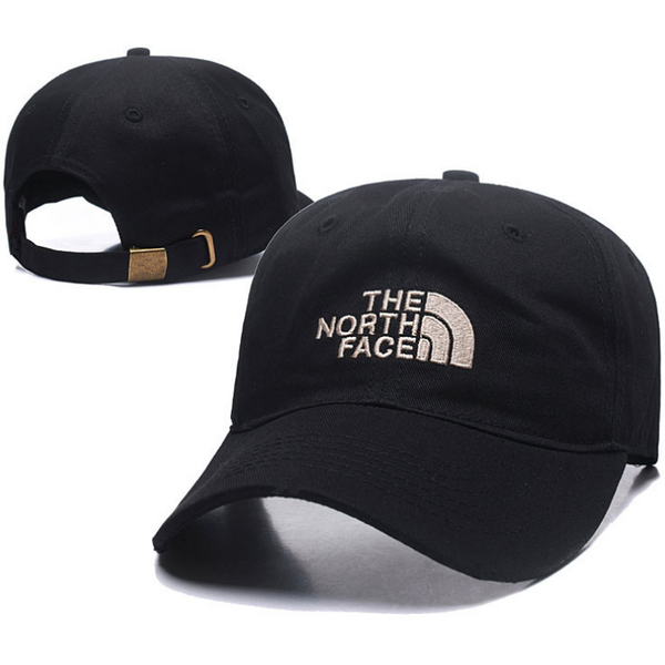 THE NORTH FACE Outdoor Mountaineering Hat Sun Hat Baseball Cap Unisex