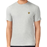 Lyle and Scott T shirt For Mens