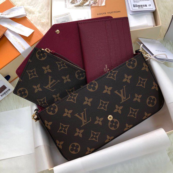 louis vuitton bags for women 2020