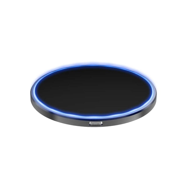 Theta | Wireless Charger 10W Embeded Pro for table and countertops - Conversions Technology