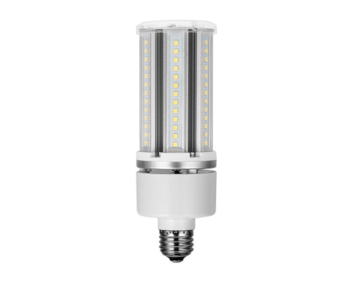LED | Work Light, Corn Bulb 16w - Conversions Technology