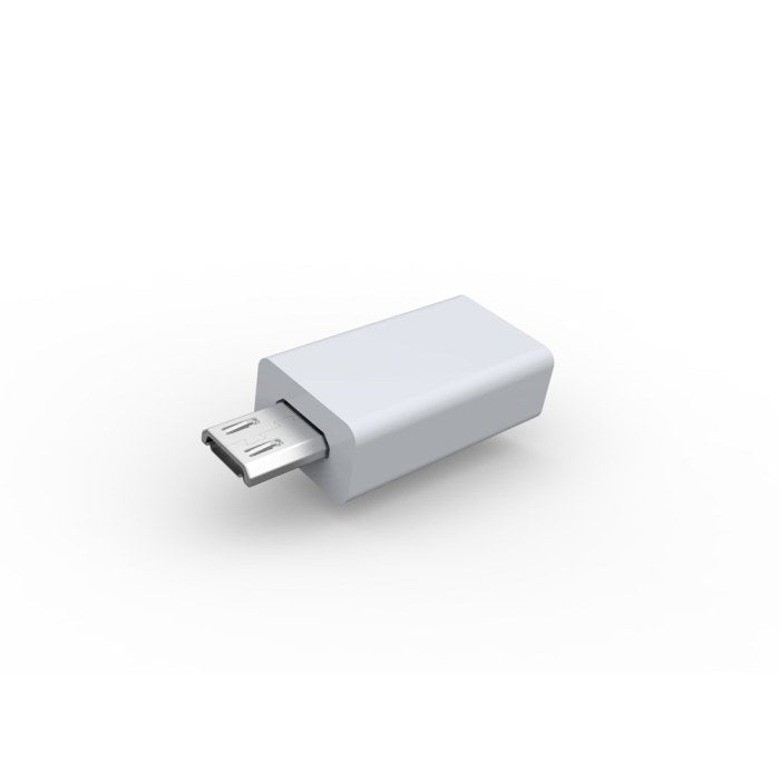 Audio Video Adapter | USB to USB-C - Conversions Technology