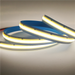 "Fuse® LED  |  Ribbon Light,  Dotless 500 LEDs/m,  12mm,  Natural White  40"" - Conversions Technology"