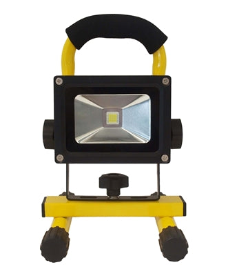 Fuse LED | Work Light, Rechargeable 10w - Conversions Technology