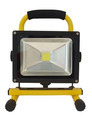 Fuse LED | Work Light, Rechargeable 20w - Conversions Technology