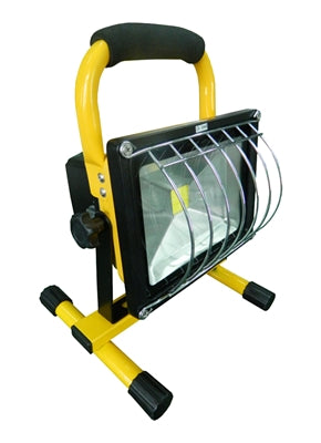 Fuse LED | Safety Cage for 20W Work Light - Conversions Technology