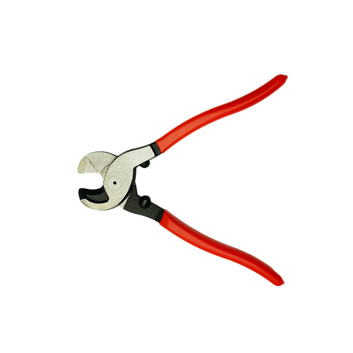 Professional Tools | 10 in. Cable Cutting Pliers - Conversions Technology