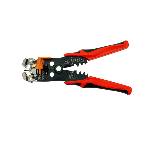 Professional Tools | Adjustable Multi-Function Wire Stripper - Conversions Technology