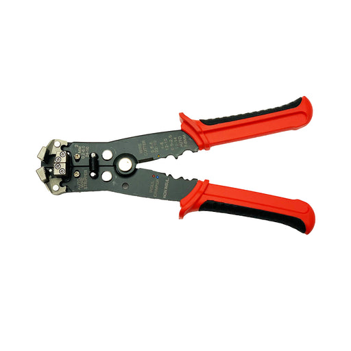 Professional Tools | Multi-Function Wire Stripper - Conversions Technology