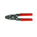 Professional Tools | Open Barrel Terminals Crimper - Conversions Technology