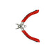 Okta® Professional Tools | Diagonal Cutting Pliers - Conversions Technology