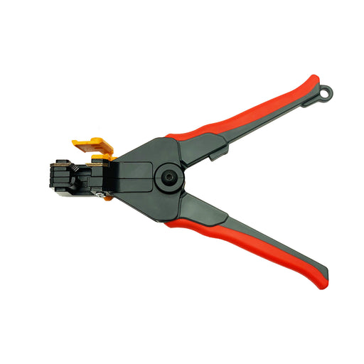 Professional Tools | Automatic Wire Stripper (AWG18/14/12/10/8) - Conversions Technology